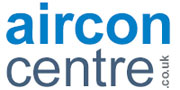Air Con Centre is a UK online retailer of air conditioners, dehumidifiers & ventilation equipment for the home, office & other applications.