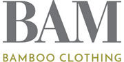 Bamboo Clothing, supersoft, feels so good next to your skin. From the world's most sustainable crop and 3 times more absorbent than cotton.