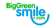Big Green Smile, the place for green and eco-friendly products including cleaning, natural beauty, organic baby products and water & energy saving ideas.