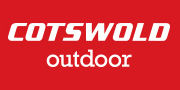 Shop online at Cotswold Outdoor for a great range of stylish outdoor clothing and footwear, plus climbing gear, camping equipment and more for the outdoors.