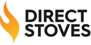 Direct Stoves have been supplying the UK market with highly efficient, highly sought after, wood Burning and multi fuel stoves, inset stoves, boiler stoves, range cookers, flue liners and stove pipes.
