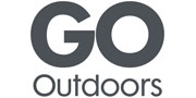 Go Outdoors, one of the UKs biggest outdoor stores. Buy waterproof clothing, outdoor clothing & hiking boots, tents, camping equipment and more, all available at great prices online and in store.