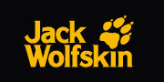 Jack Wolfskin, the outdoor shop. Waterproof & outdoor clothing for men, women & kids, outdoor equipment, including tents, rucksacks, sleeping bags, travel gear and more.