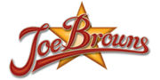 Visit Joe Browns for original men's clothing, unique women's clothing and funky accessories that won't be found on the High Street.