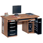 Office Supplies & Furniture