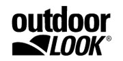 Outdoor Look, outdoor clothing retailer. Great value outdoor jackets, walking trousers & walking boots, sleeping bags & baselayers. Top brands inc Regatta, Trespass, Helly, Hi Tec, Craghoppers & more.