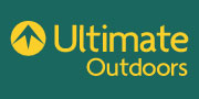Ultimate Outdoors, adventure gear with the ultimate range of technical clothing & equipment from over 400 brands including The North Face, Rab, Jack Wolfskin and Berghaus.